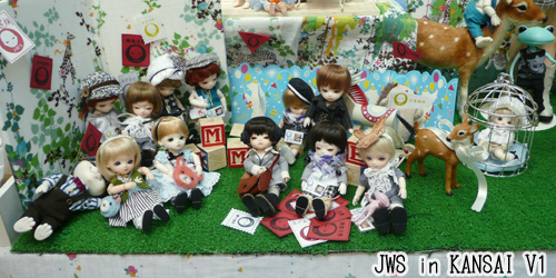 jws1-13.jpg