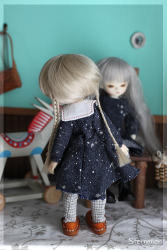 starsin3.jpg