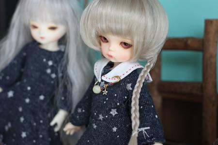 starsin6.jpg